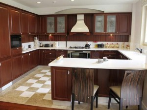 Amazing G Shaped Kitchen Floor Plans Kgiz. August 4, 2014