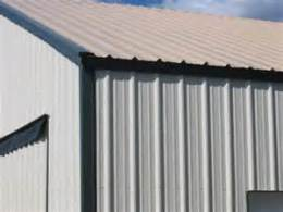 Home Page Coldwater Lumber